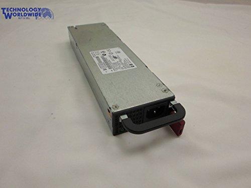 Hp Proliant Dl360 G4 - HP 325718-001 DPS-460BB ProLiant DL360 G4 460W Power Supply