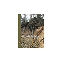 The Nature and Properties of Soils (15th Edition)