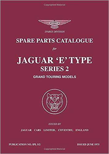Perkins spi2 2012a spare parts catalog download.