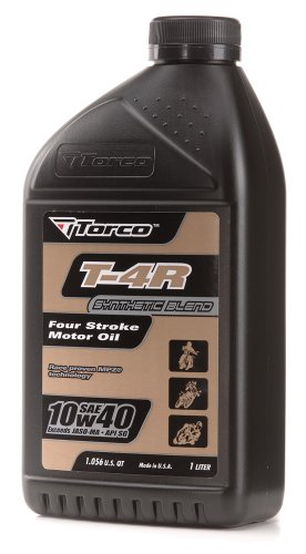 Torco t632050ce v series 20w50 st motor oil bottle 1 for 20w50 motor oil temperature range