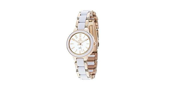 Amazon.com: RELOJ MAREA B41138/3 MUJER: Watches