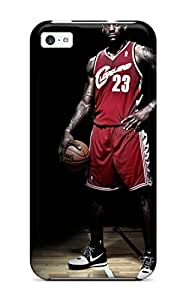 Hot 4199548K455718666 cleveland cavaliers nba basketball (10) NBA Sports & Colleges colorful iPhone 4/4s cases