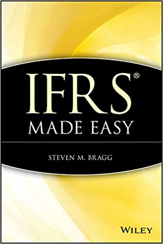 Amazon ifrs made easy ebook steven m bragg kindle store fandeluxe Images