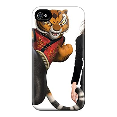 New Arrival Case Cover With Rfq15940eejv Design For Iphone 55s