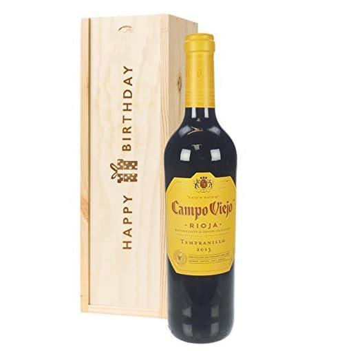 Rioja-Tempranillo-Red-Wine-Birthday-Gift-In-Wooden-Box-Birthday-Wine-Gift-Box-18th-Birthday-21st-Birthday-30th-Birthday-40th-Birthday-50th-Birthday-60th-Birthday