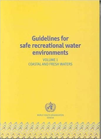 Guidelines for Safe Recreational Water Environments: World ...