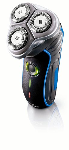 Philips Norelco 7110 Cordless Rechargeable Shaver