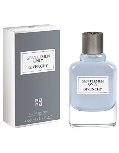 givenchy-gentlemen-only-eau-de-toilette-spray-for-men-17-ounce