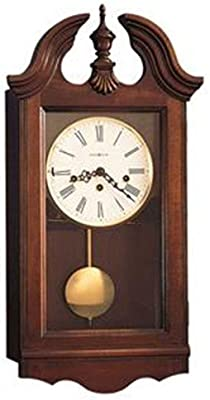 Amazon Com Vmarketingsite Wall Clocks Grandfather Wood