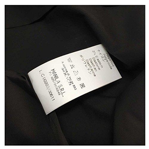 MAURO GRIFONI camicia uomo moro vestibilità slim Made in Italy 40-15 3/4