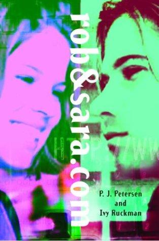 Rob&Sara.com ebook
