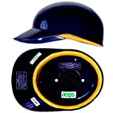 All Star Adult Pro Catchers Caps Navy 7 1/2