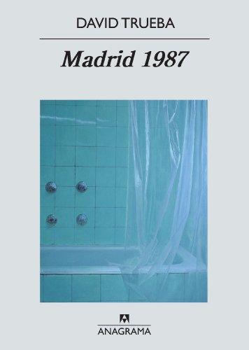 En un caluroso fin de semana de julio de 1987, con la ciudad de Madrid desierta, Miguel, un veterano articulista, temido y respetado, se cita en un café con Ángela, una joven estudiante de primer curso de Periodismo. Obligados a convivir en una jorna...