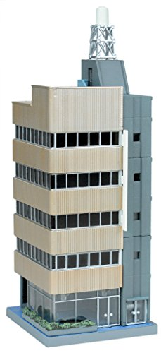 Tomytec Building 061-2 Park Place Office A2