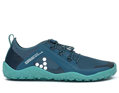 迷惑ツイン賄賂Vivobarefoot レディース VIVOBAREFOOT PRIMUS SWIMRUN FG Women's Specialist Firm Ground Trail Running Shoe