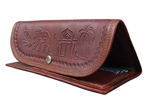 Genuine Leather Wallets...