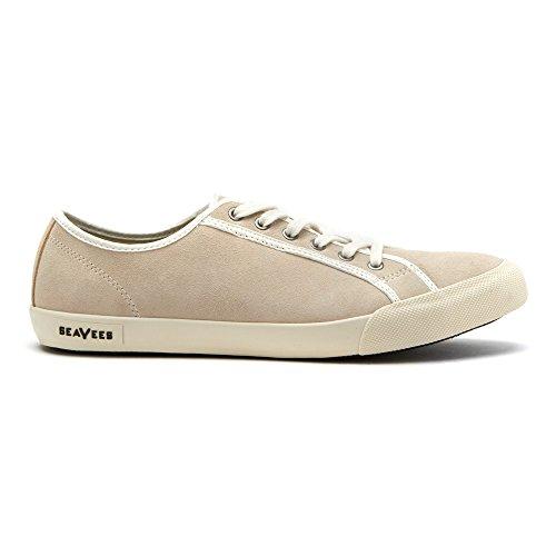 Seavees Womens Monterey Sneaker Varsity Fashion Sneakers Da Uomo