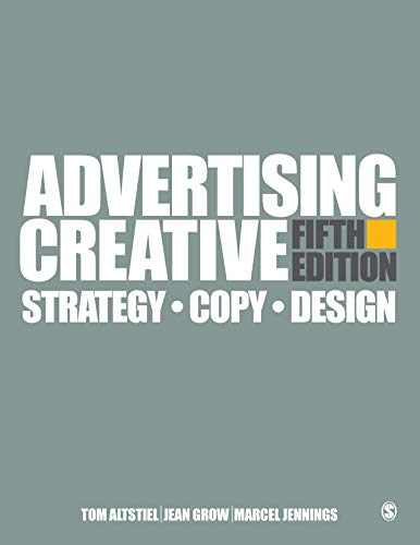 100 Best Advertising eBooks of All Time - BookAuthority