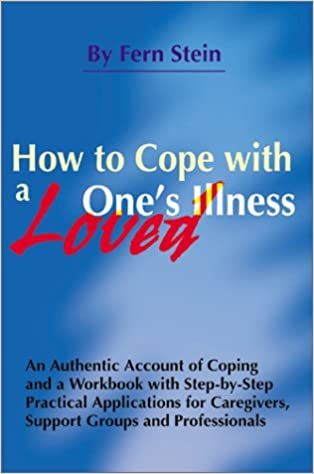 Coping with illness of a loved one