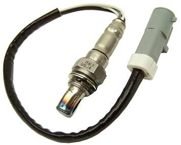 Fuel Parts LB1383 Lambdasonde