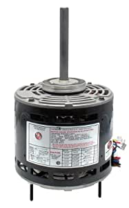 86727 in addition Thermostat Wiring Honeywell Wire Color moreover 0131M00009PS Goodman Condenser Motor together with Ladder Diagram Symbols besides Wesco Furnace Blower Wiring Diagram. on rheem blower motor speed wiring