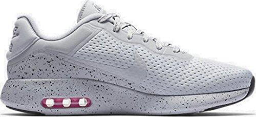 Men's NIKE Fitness Grey Shoes 100 844874 1nnaxq7pg