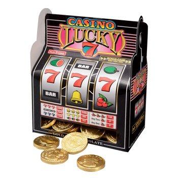 Image result for カジノのオーガニックフード