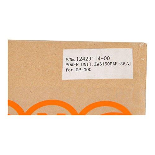 Original Roland SP-540V / VP-540 Power Board - 12429114 by Ving (Image #7)