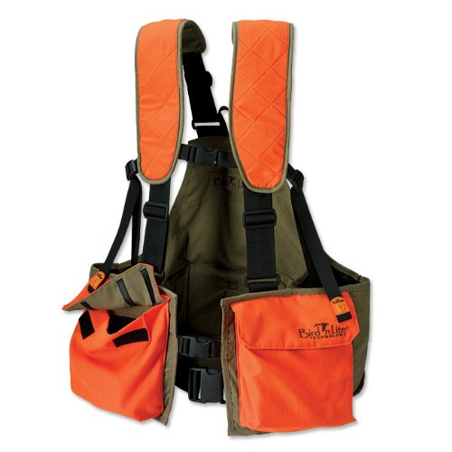 Suspension Suspension Systems (Orvis Suspension System Vest, M/L)