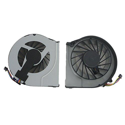 Buy pavilion g7 fan