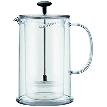 Amazon.com: Bodum 1608-16 Plunger Coffee Maker: Home & Kitchen