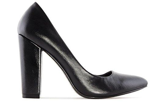 Femmes Salzbourg Mary Jane Chaussures Art Moitié JvVcSpJRUT