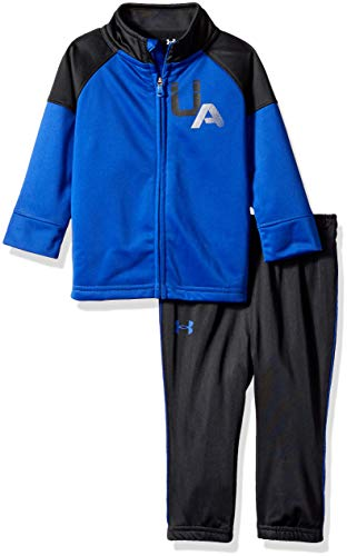 Top recommendation for 24 month boy clothes under armour