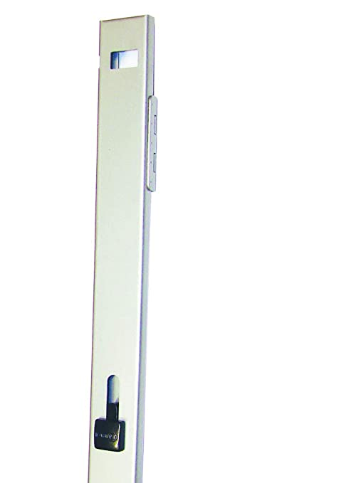 premium selection 20b08 efd77 Locking Bar for Use with 5 Drawer Filing Cabinet (cabinet not included)