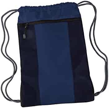 f731e81d811a Shopping 1 Star & Up - VeeTrends - Blues - Gym Totes - Gym Bags ...
