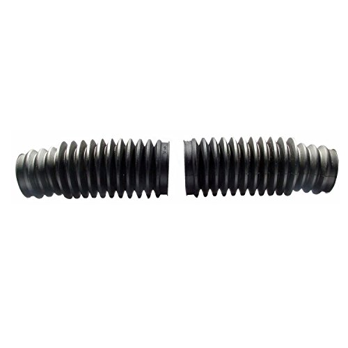 Delphi TBR4201 Rack and Pinion Bellows Kit 2 Pack ()
