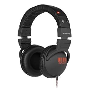 Buy Skullcandy Headphones at maump3.ml If music is the balm to your tired soul, then you must buy yourself the best of headphones that'll let you enjoy your favourite music to the fullest. Skullcandy brings to you the latest in sound technology with its headphones to let .