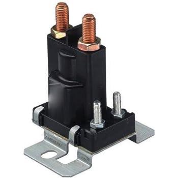 417JNdjvg7L._SL500_AC_SS350_ amazon com white rodgers 12 volt 100 amp 4 terminal continuous  at gsmportal.co