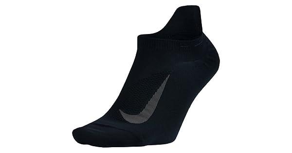 Amazon.com: Nike, calcetines unisex, livianos, para correr ...