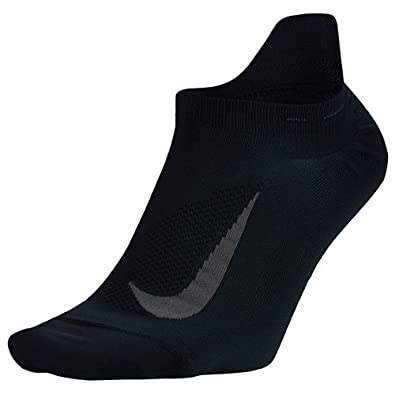 Nike Running Socks Amazon Authentic Sale Men Anthracite For
