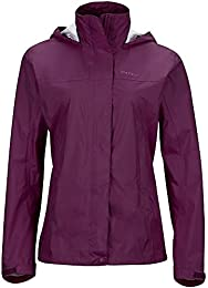 Amazon.com: Purple - Coats Jackets &amp Vests / Clothing: Clothing