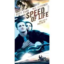 Speed of Life (2004)