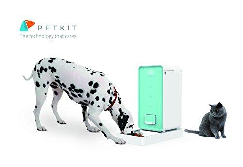 PETKIT ELEWH Element Smart Pet Feeder by PETKIT (Image #8)