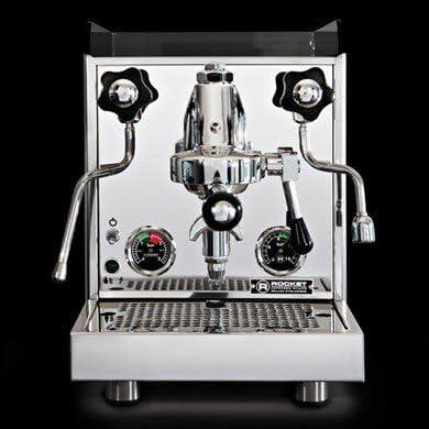 Cellini evoluzione Cafetera expreso: Amazon.es: Hogar