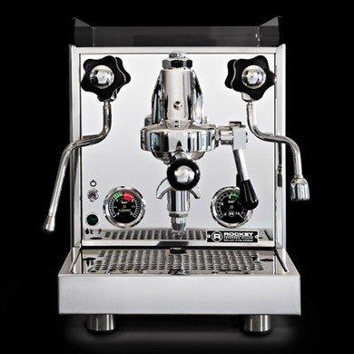 Verwonderlijk Amazon.de: Cellini Evoluzione Espressomaschine ME-89