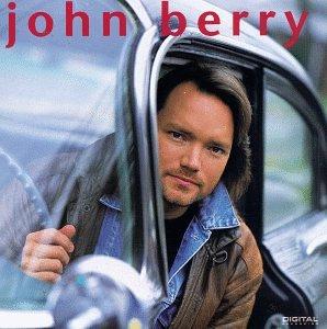 John Berry - Liberty Village Outlets