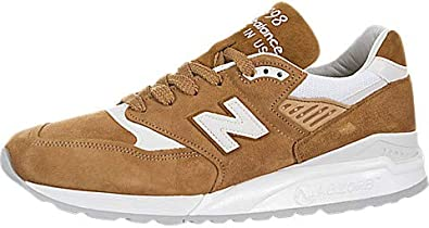 New Balance 998 (Made in USA