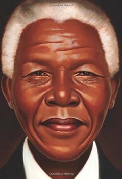 Nelson Mandela 0545636167 Book Cover
