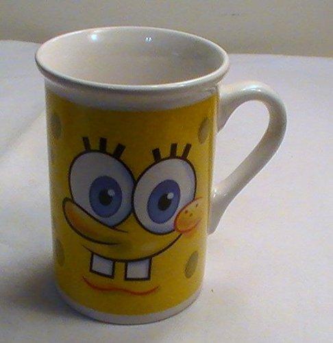 2011-viacom-spongebob-squarepants-two-faces-mug