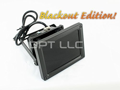 Ir Flood Light 940Nm
